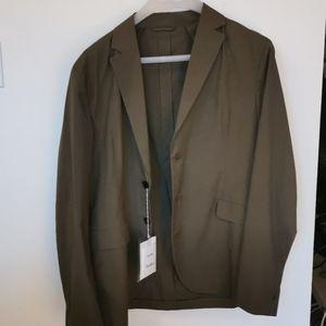 Acne studios blazer jacket/suit jacket brand new